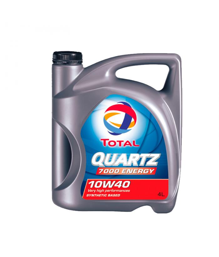 total-10w40-7000-4-litros