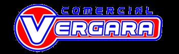 Comercial Vergara